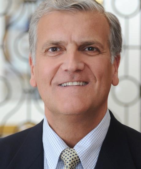 Álvaro Eyzaguirre