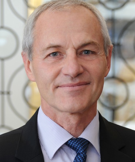 Jean-Christophe Gouache