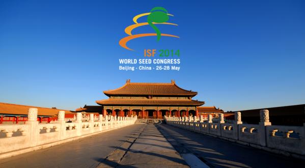 congress-help