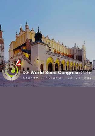 krakow-congress-cover-vertical