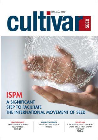 Cultivar_all_May 2017