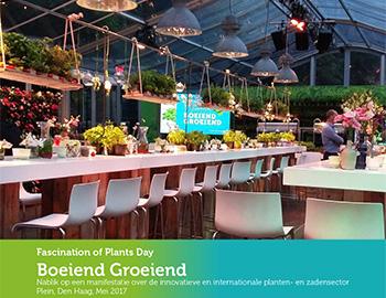 Boeiend Groeiend (NL)