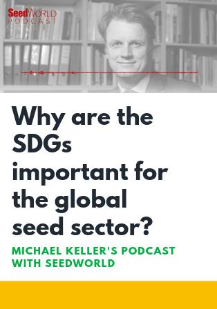 MK SDGs podcast