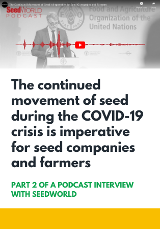 MK podcast SeedWorld Part 2