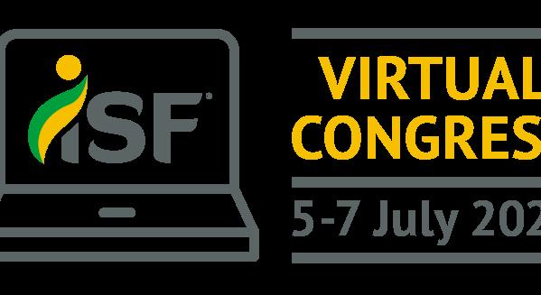 congress-cover